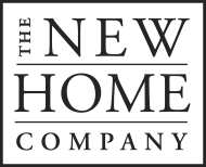 Superb The New Home Company