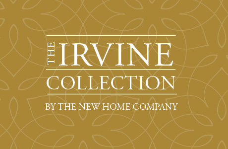 The Irvine Collection