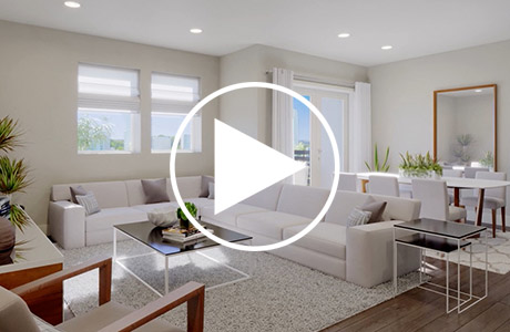 Seabluff Playa Vista Virtual Tour