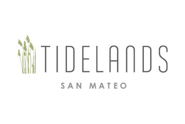 Tidelands By The New Home Company