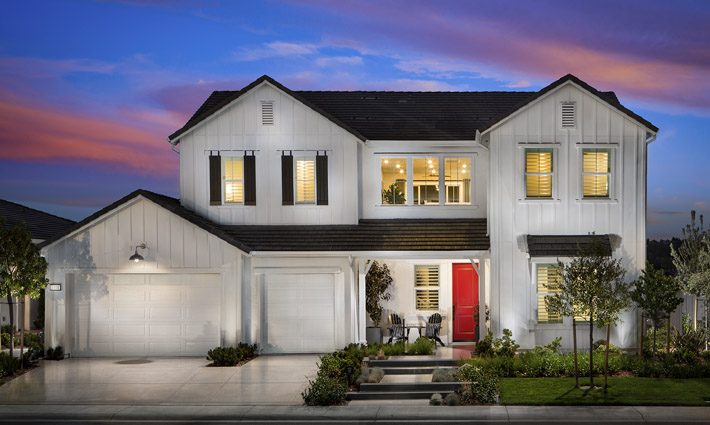 Canyon View at Whitney Ranch   The New Home Company on plans for pool, plans for apartment complexes, plans for construction, plans for garages, plans for gates, plans for furniture,