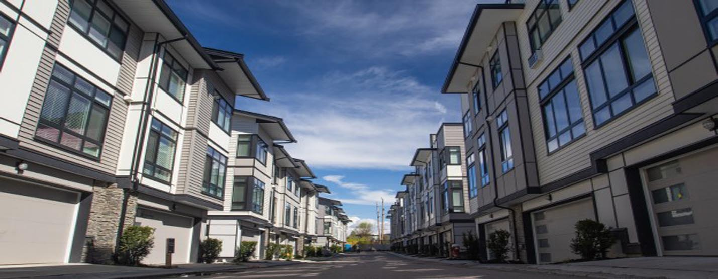 Couples, singles and families looking to buy new homes in the Bay Area and Northern California can have confidence that builders in the area are listening. Builders and developers are not only doing everything in their power to add communities across the Bay Area