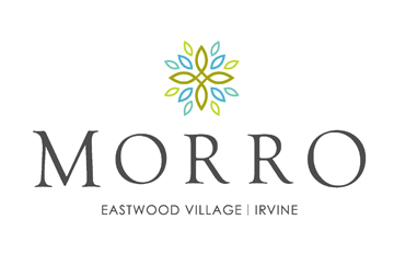 Morro at Eastwood Village