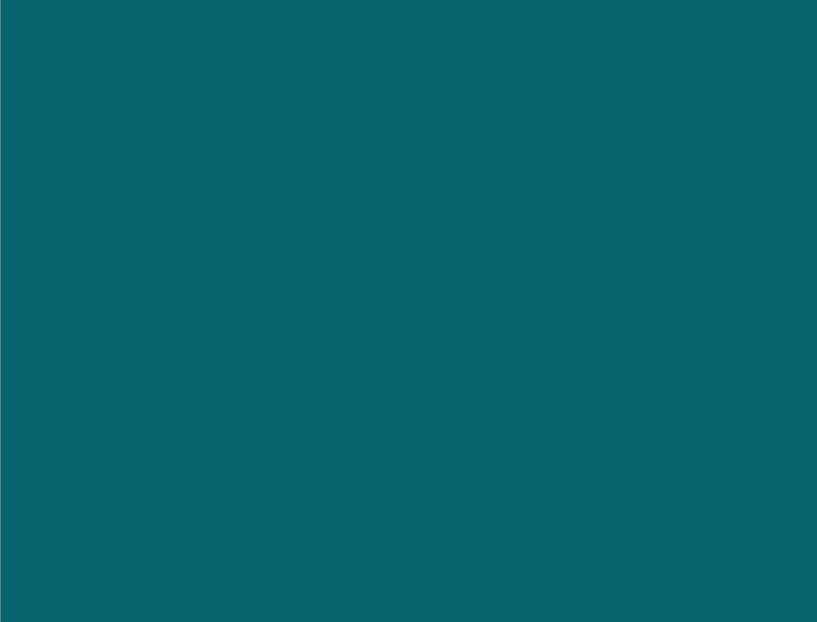 dark teal box