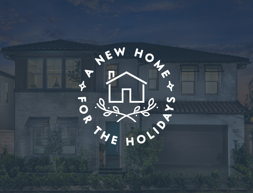 Home | The New Home Company