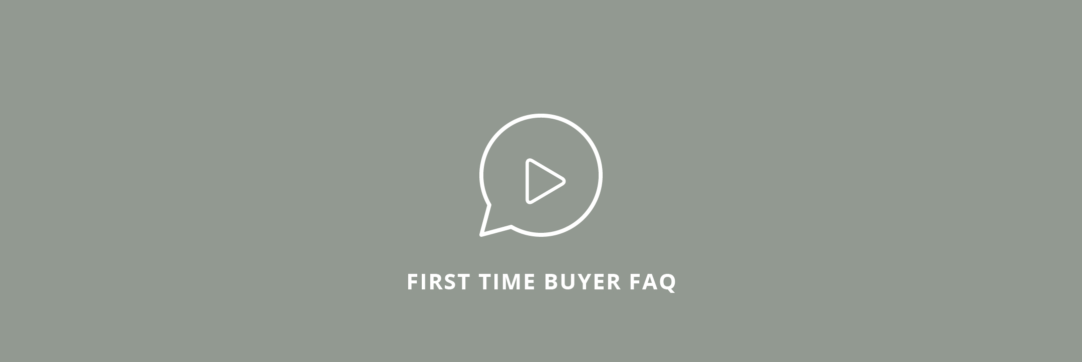 Cobalt Home Buying FAQ