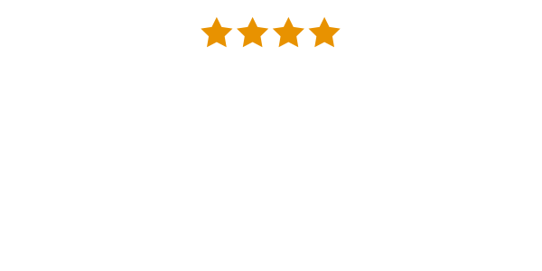 Highest Rated Builder in Customer Experience Award