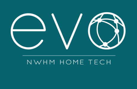 EVO Home Tech